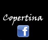 """Copertina facebook: """"Il silenzio è il mio vaffanculo più grande"""""""