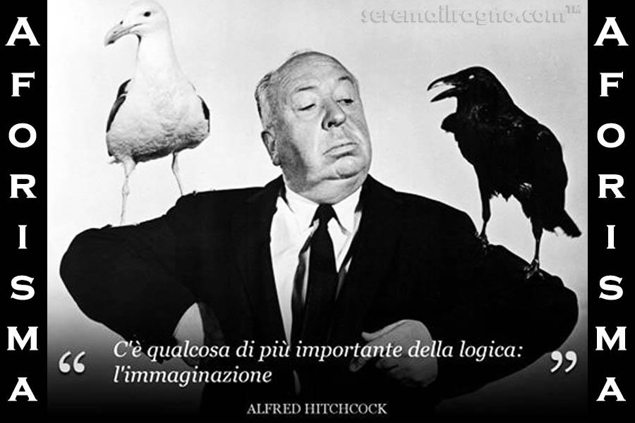 C'è qualcosa di più importante della logica: l'immaginazione