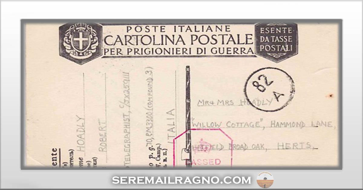 Lettere dal PG70 – Portiamo alla luce la storia del nostro passato