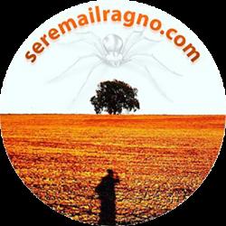Seremailragno.com™